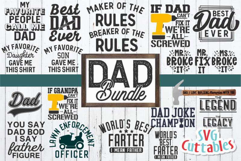 dad-bundle-father-039-s-day-svg-cut-file