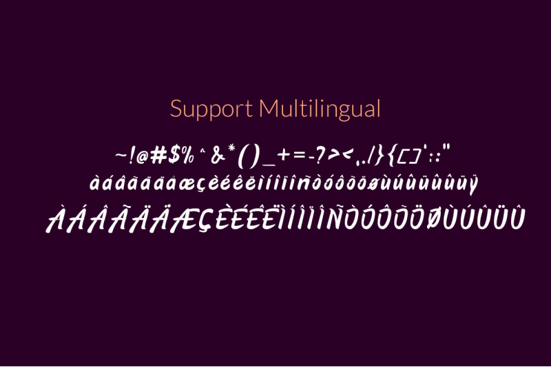 betterize-brush-script-font