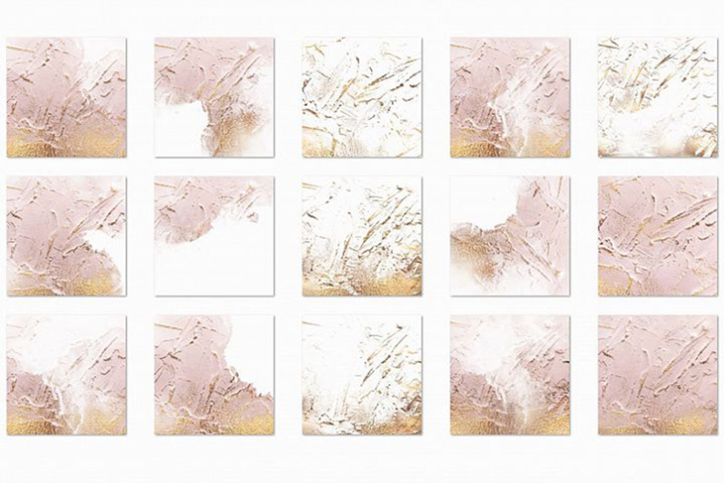 rose-gold-paint-backgrounds