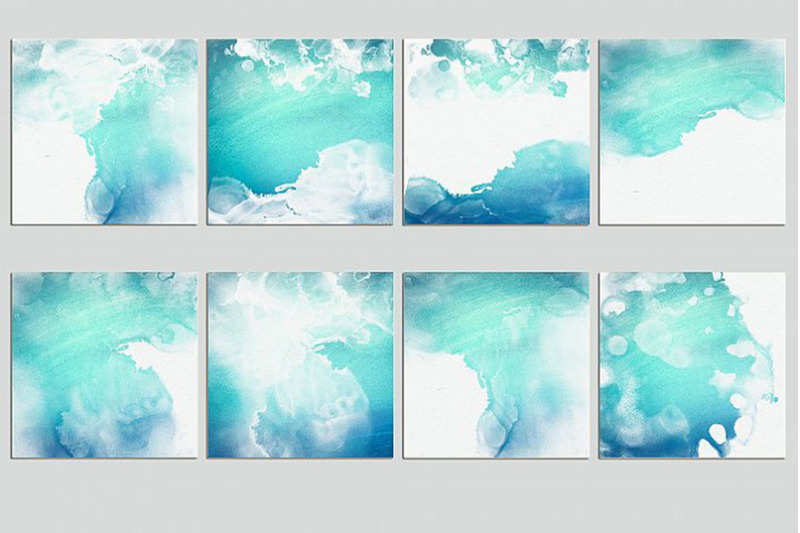 watercolor-png-backgrounds