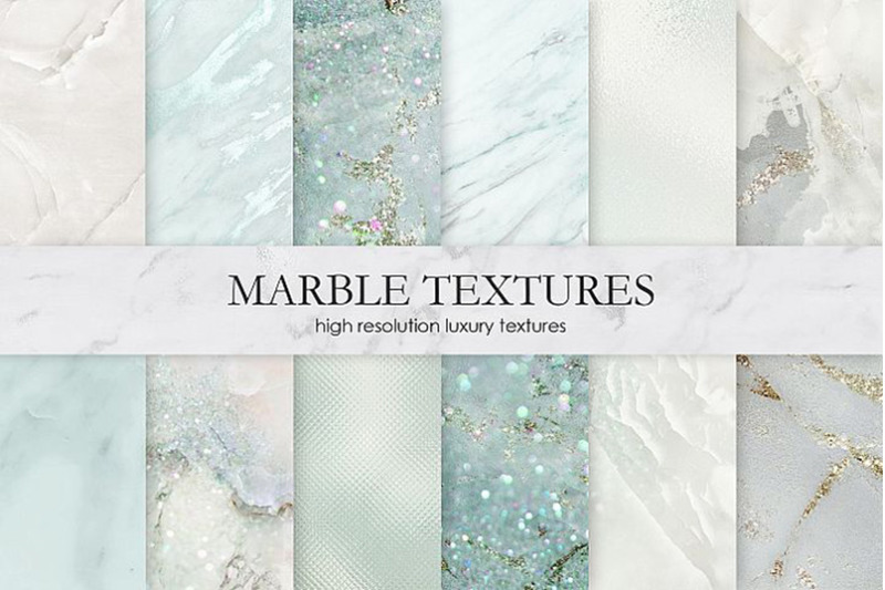 marble-and-watercolor-digital-paper