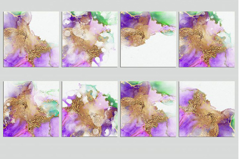 watercolor-gold-png-textures