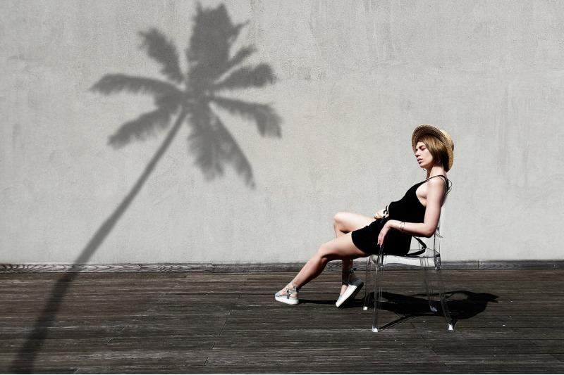 40-plant-shadows-overlays