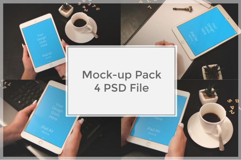 apple-ipad-mockup-pack-8