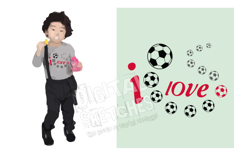 i-love-soccer-saying-cut-file-vector-graphic-cricut-silhouette