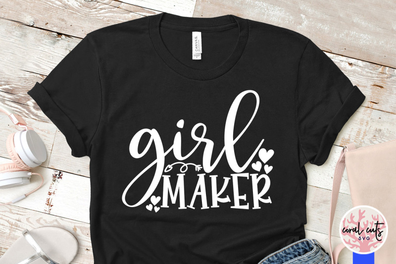 girl-maker-mother-svg-eps-dxf-png-cut-file