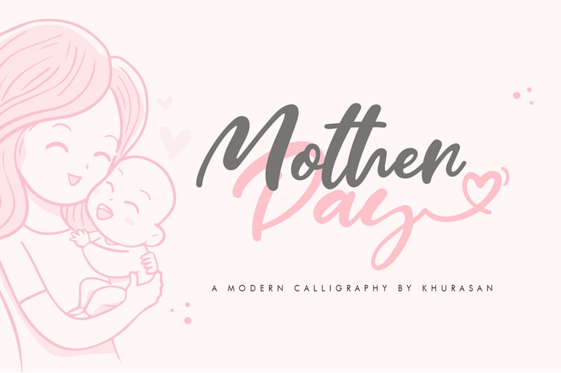 mother-day-script