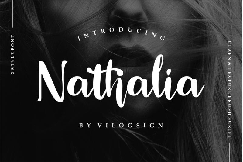 nathalia-modern-handwritten-script-font