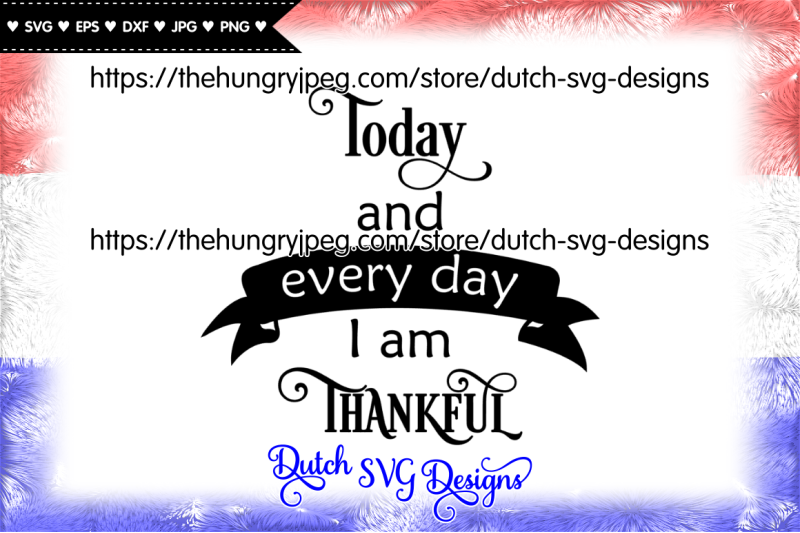 text-cutting-file-thankful-thankful-svg-grateful-svg