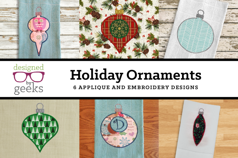holiday-ornament-mini-bundle-applique-embroidery
