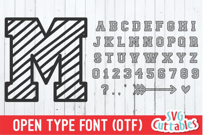 jp-scribble-font-athletic-font-collegiate-font