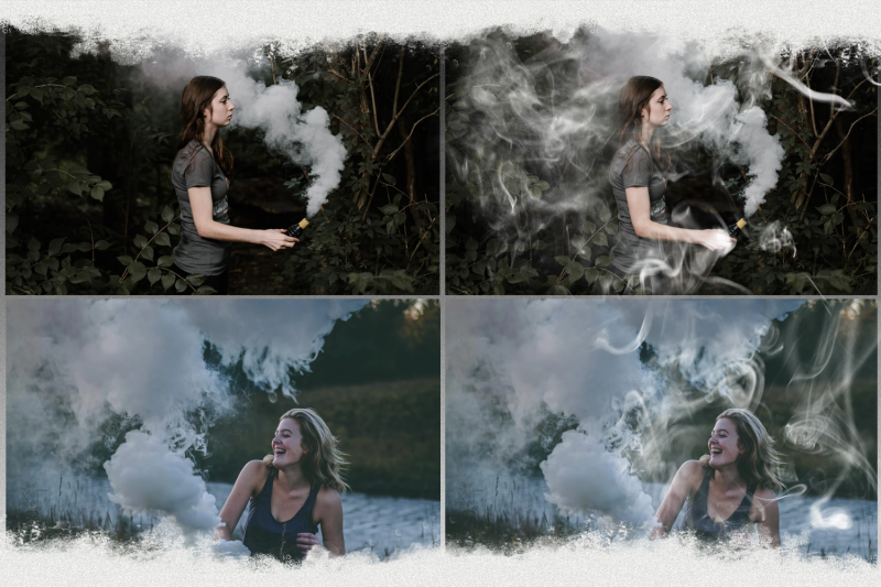 smog-fog-smoke-overlays-textures-actions-presets-effect