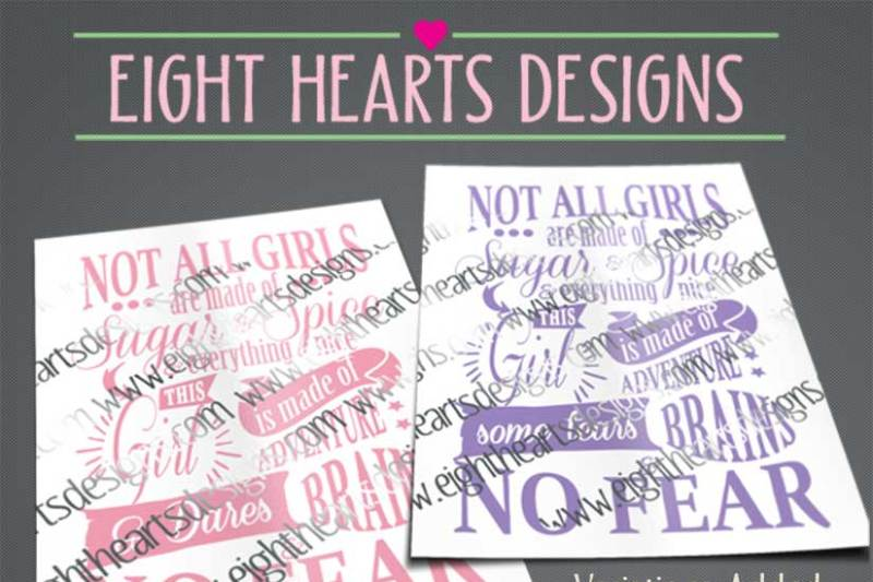 girls-collection-6-powerful-designs-svg-dxf-png-eps