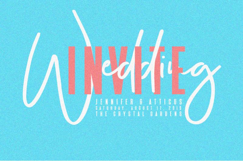 nyquist-script-free-sans