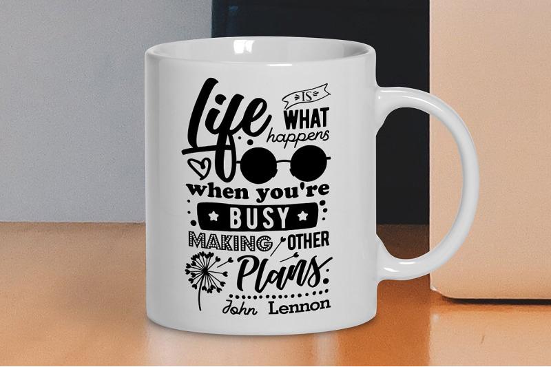 life-is-john-lennon-039-s-quote