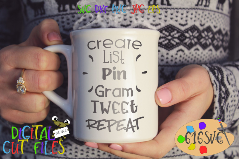 create-list-pin-gram-tweet-repeat-the-makers-mantra