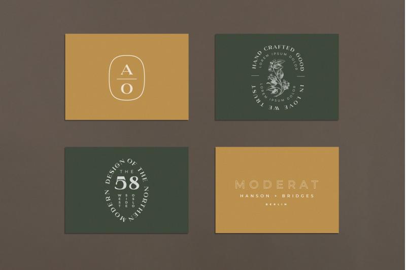 encre-noire-logo-template