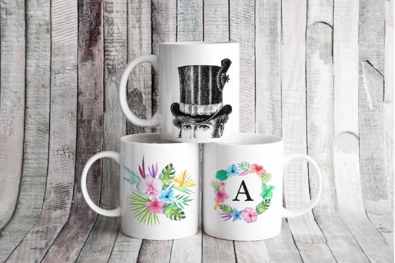 3-multiple-mugs-mockups-three-mugs-mockup-psd-smart-mockups