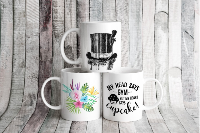 3-multiple-mugs-mockups-three-mugs-mockup-psd-smart-mockups