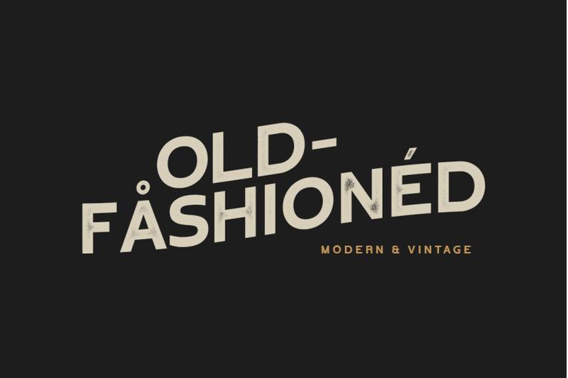 forester-vintage-sans-serif