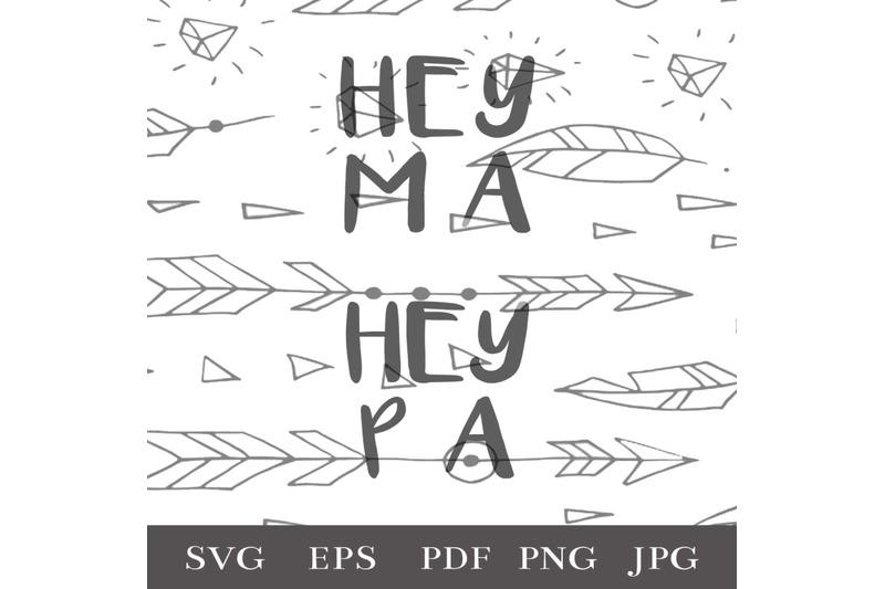 cricut-cut-file-silhouette-cut-file-toddler-t-shirt-digital-download