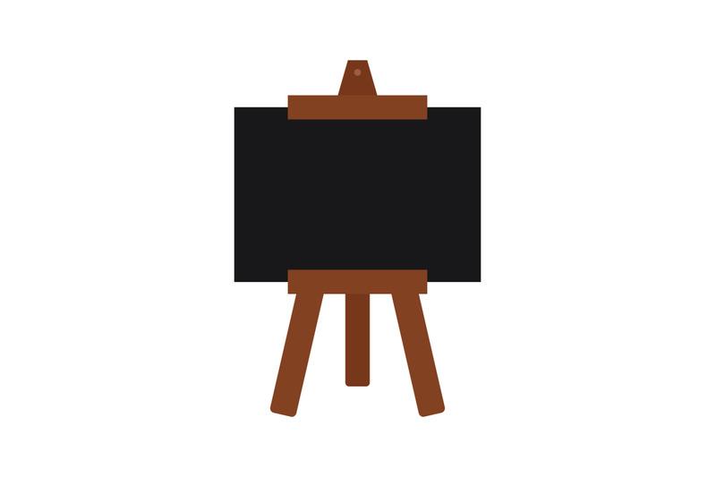 blackboard-icon