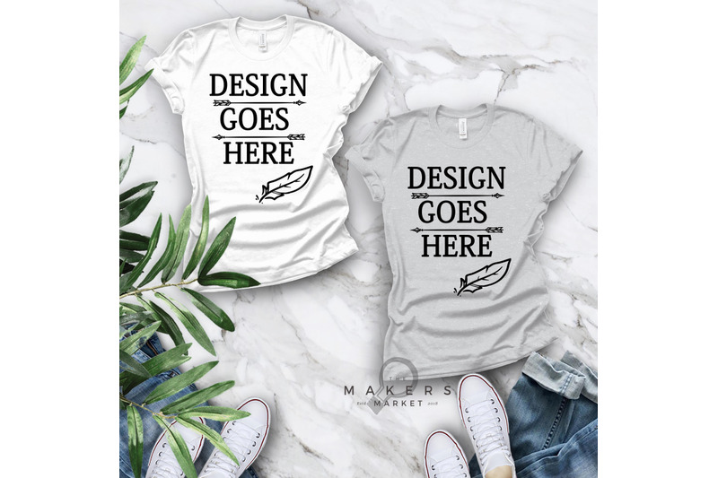 adult-t-shirt-t-shirt-mock-up-bella-canvas-t-shirts-3001t-t-shirt