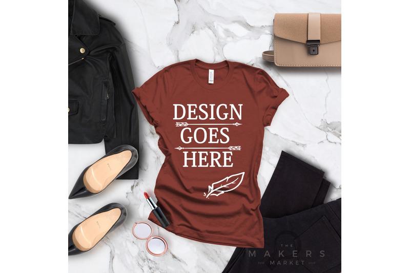 adult-t-shirt-t-shirt-mock-up-bella-canvas-t-shirts-3001t-t-shirt
