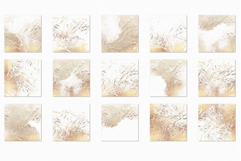 abstract-gold-paint-backgrounds