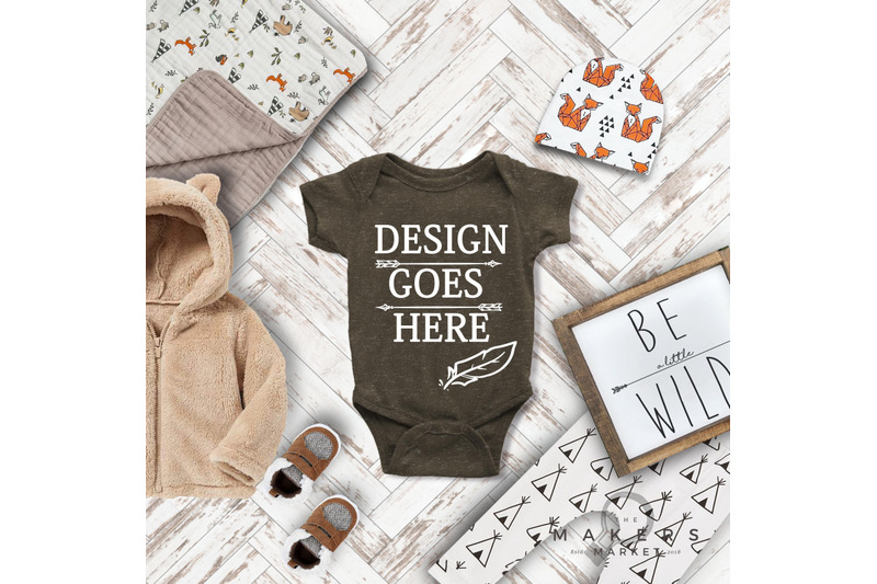 bodysuit-mock-up-bella-canvas-bodysuits-3001b-bodysuit-download-bab
