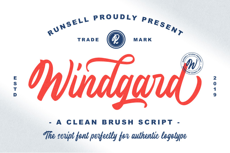 windgard-clean-brush-script