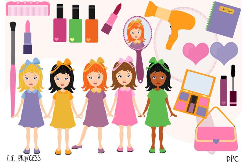 beauty-girls
