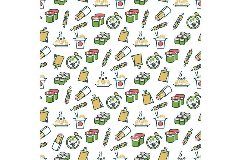asian-food-seamless-pattern-chinese-fast-food-pattern