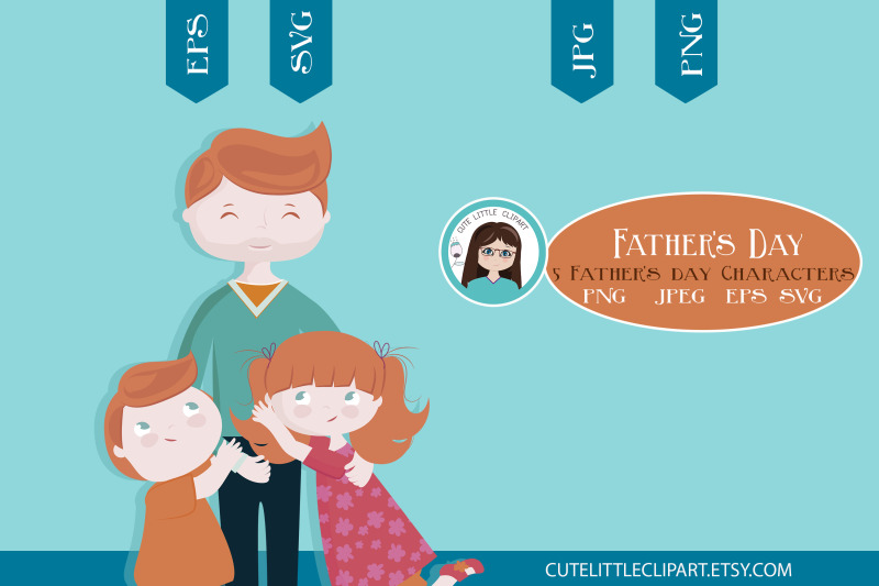 fathers-day-clipart-and-svg