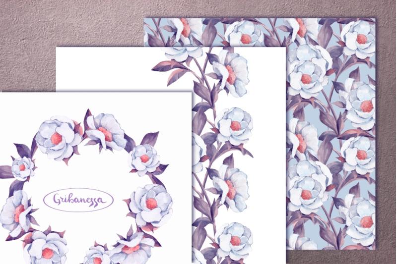 set-for-design-white-flowers