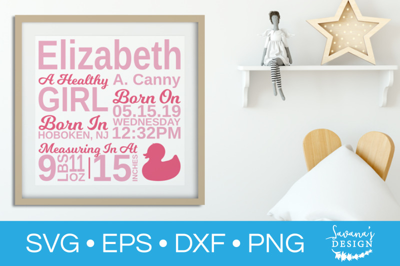 birth-stats-svg-birth-announcement-cut-file-newborn-baby-nursery-svg