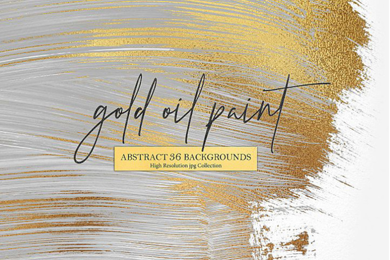 gold-oil-paint-amp-abstract-background