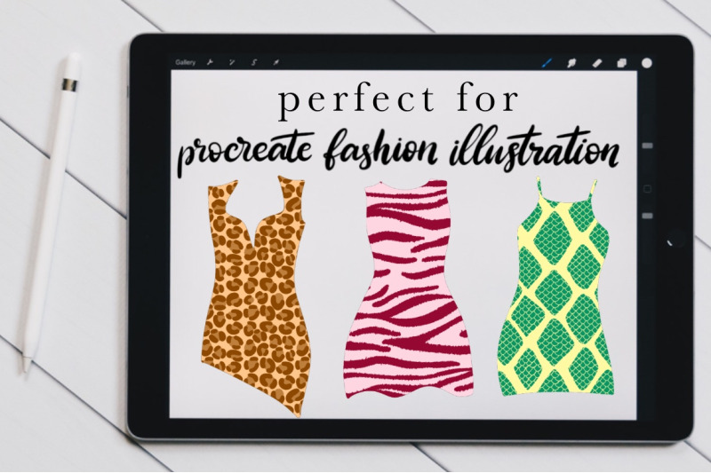 animal-print-seamless-pattern-brushes-for-procreate