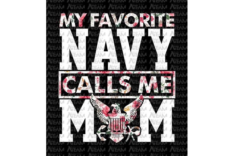 my-favorite-navy-calls-me-mom-png-mom-png-mothers-day-gift-instant