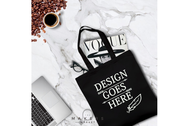 bag-mockup-styled-tote-photo-canvas-tote-design-product-mocks-inst