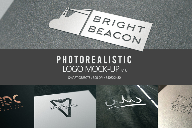 photorealistic-mock-up-logo-v1-0
