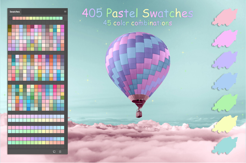 pastel-colors-swatches