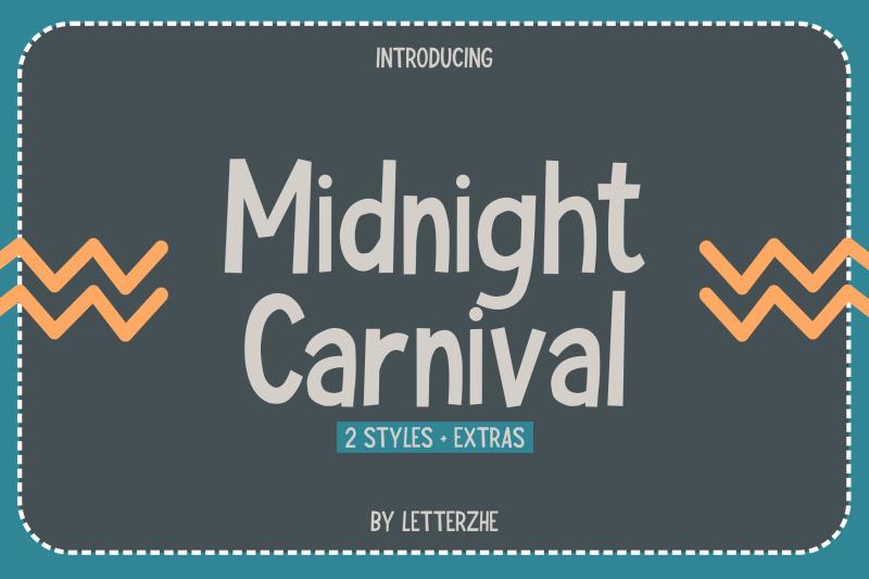 midnight-carnival
