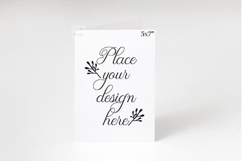 5x7-mockup-greeting-card-portrait-psd-vertical-mock-up-minimal