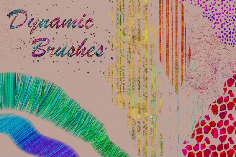 artistic-brushes-for-digitalpainting