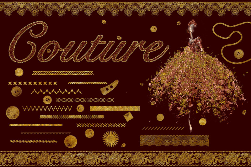 couture-brushes