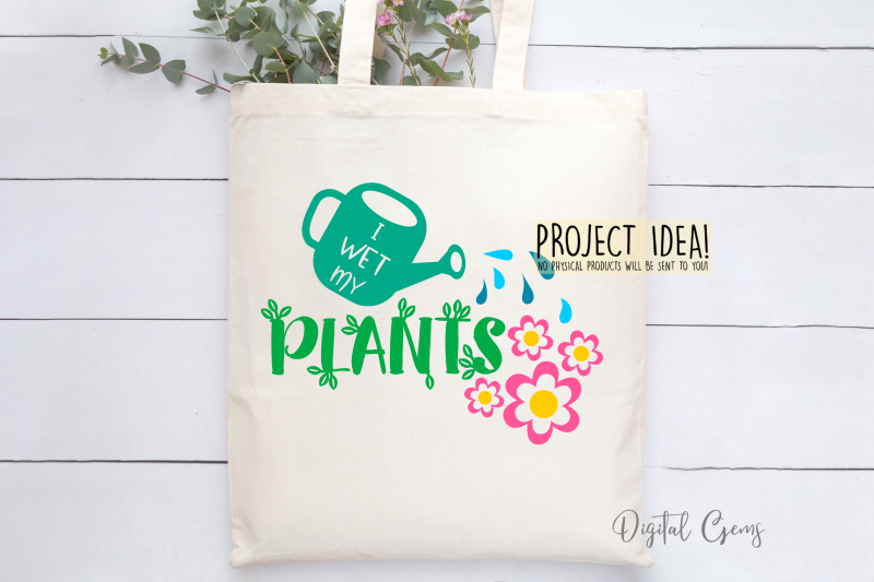i-wet-my-plants-gardening-design