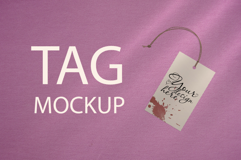 tag-mockup-thank-you-tag-psd-template-photo-of-gift-tag-pink
