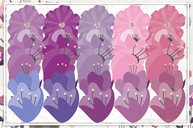 flower-clipart-amp-amp-vector-graphics-flora-25-purple