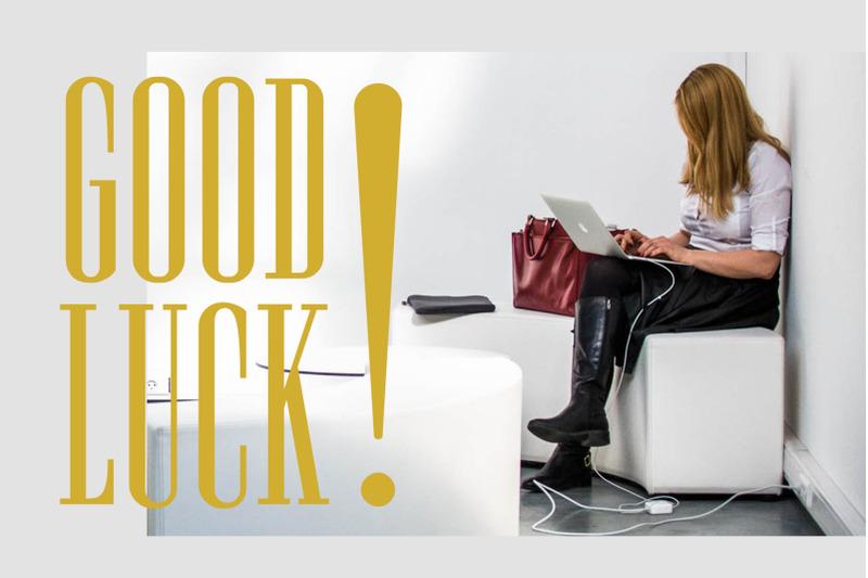 newston-stylish-serif-font